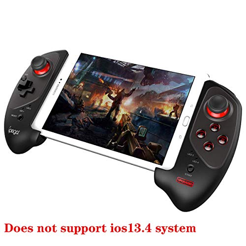 ipega PG-9083S Gamepad Wireless