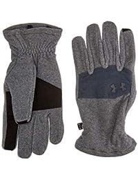 Guantes para Entrenamiento Survivor Fleece Glove 2.0 para hombre Under Armour 1300833-003