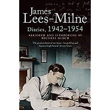 Diaries 1942-1954