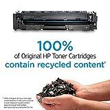 HP 90A   CE390A   Toner-Cartridge   Black