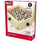 BRIO B34000 Labyrinth Table Game
