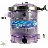 Nu-Clear Model 566 - Activated Carbon Filter
