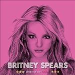 Britney Spears: Une vie de star | John Mac
