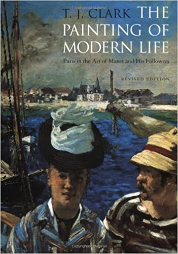 THE PAINTING OF MODERN LIFE EPUB DOWNLOAD