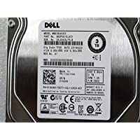 New OEM Toshiba MG03SCA300 3TB SAS2 6Gb/s 7200rpm 64MB 3.5 Hard Drive 14X4H
