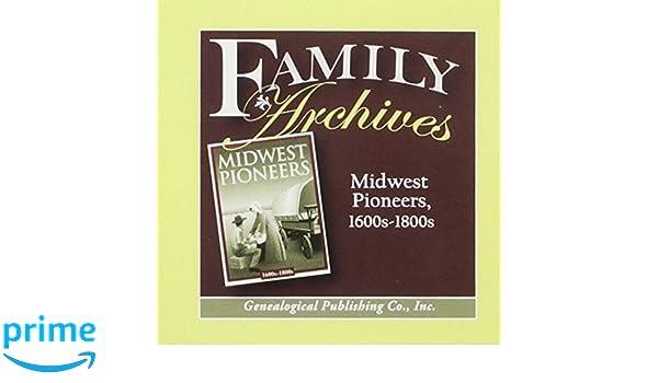 Midwest bottoms publishing llc