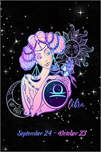 aries weekly horoscope for march 14 2020
