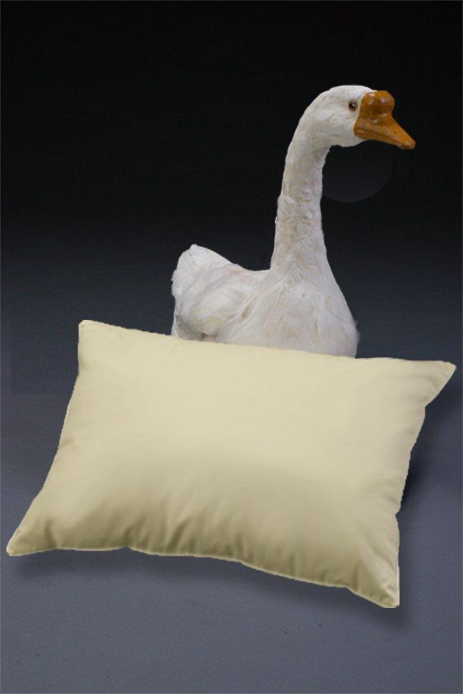 Amazon Com Toddler Travel Pillowcase 100 Softest Cotton