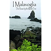 I Malavoglia: The House by the Medlar Tree