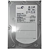 SEAGATE ST3300007FC Fibre Channel - 10000 rpm - 8 MB Buffer