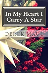 In My Heart I Carry A Star: stories for Advent Paperback