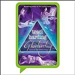 Ghostwriting | Traci Harding