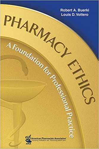 Pharmacy D Books Pdf