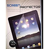 Vivitar iPad 2 Screen Protector