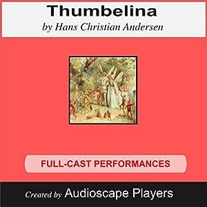 Thumbelina Performance