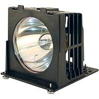 915P026010 Mitsubishi WD-62628 TV Lamp