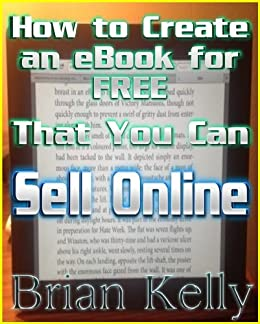 Self-Publishing in the Cloud