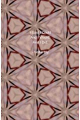 I Said I could And I Would. And I Did - Nellie Bly: Journal Paperback