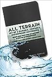 All Terrain Waterproof Notebooks