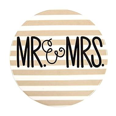 Coton Colors ATT Mr. & Mrs. Big Attachment