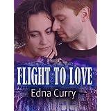 Flight to Love: Runaway Mom (Minnesota Romance Novels Series)