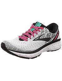 Brooks Women's Ghost 11 Running Shoe
