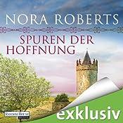 Spuren der Hoffnung (O'Dwyer 1)   Nora Roberts