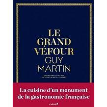 GRAND VÉFOUR (LE)