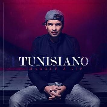 music tunisiano gratuit
