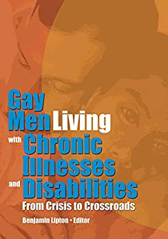 gay rainbow pride wallpapers