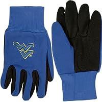 West Virginia Mountaineers Sport Utility Gloves