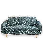 UFurniture Stretch Sofa Cover
