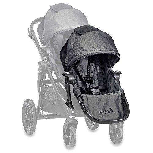 Best Inline Double Stroller - 2