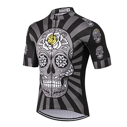 cycling jersey 5xl - 7