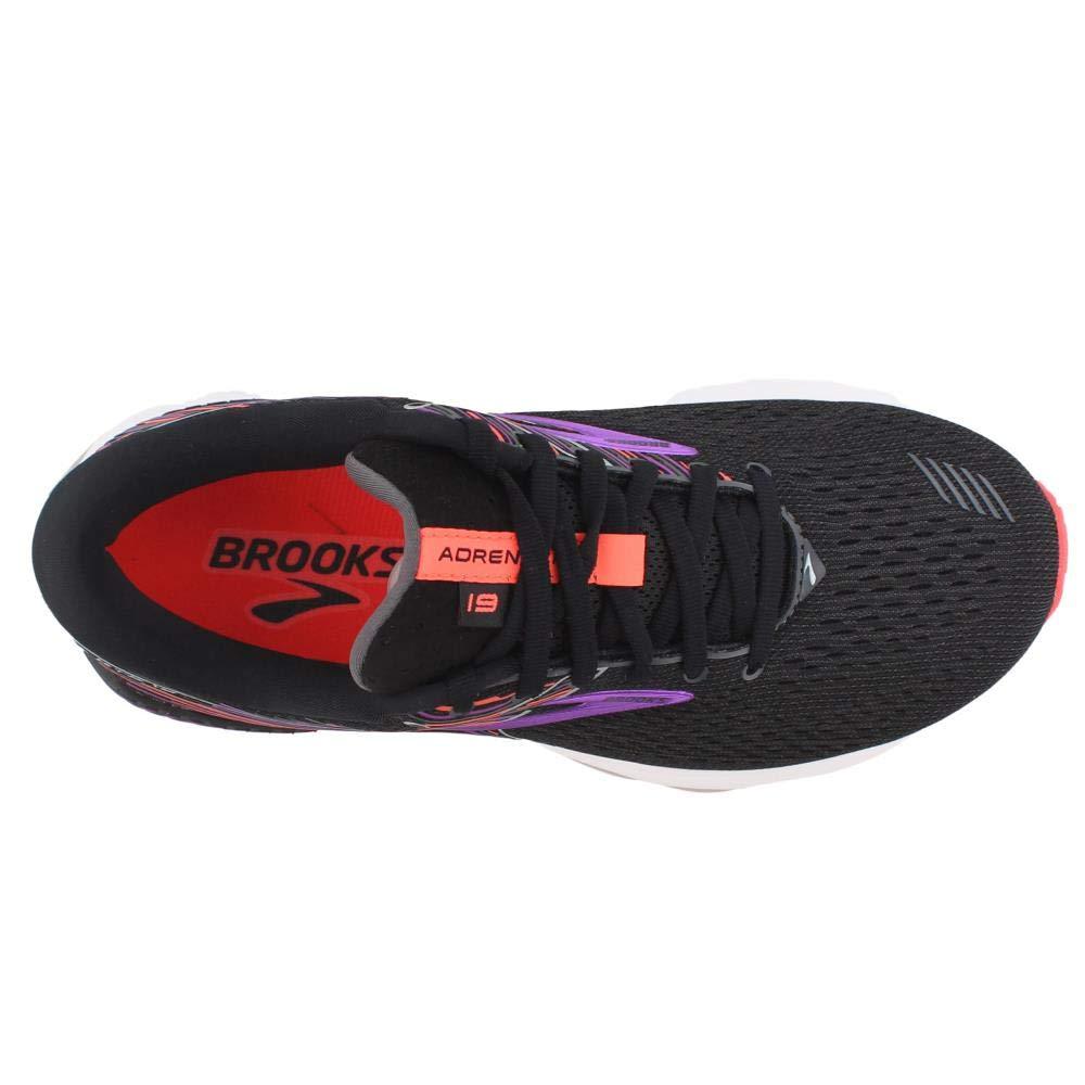 Brooks Damen Adrenaline Gts 19 19 19 Laufschuhe  74917d