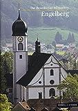 img - for Engelberg: The Benedictine Monastery (Kleine Kunstfuhrer / Kirchen U. Kloster) book / textbook / text book