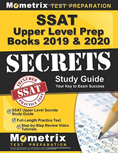 Upper Level Books Step Step product image