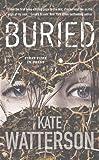 Buried (Detective Ellie MacIntosh)