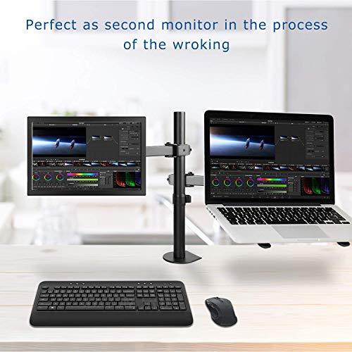 Buy portable hdmi monitor best buy