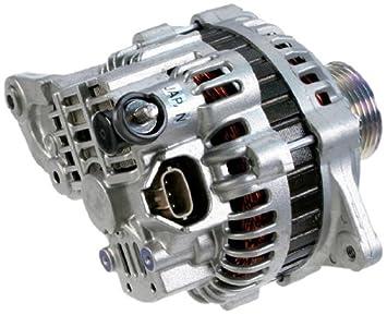 mitsubishi yhst diesel brand vetus alternator industrial toro sole case for
