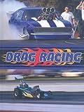 Drag Racing, Nicki Clausen-Grace, 1604723696