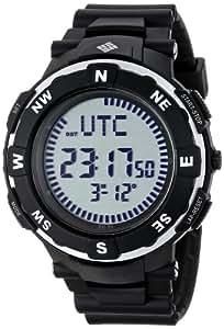 Columbia CT009-005 - Reloj para hombres