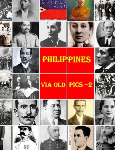 Download Philippines Via Old Pics - 2 ebook