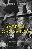 Spanish Crossings