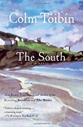 The South: A Novel