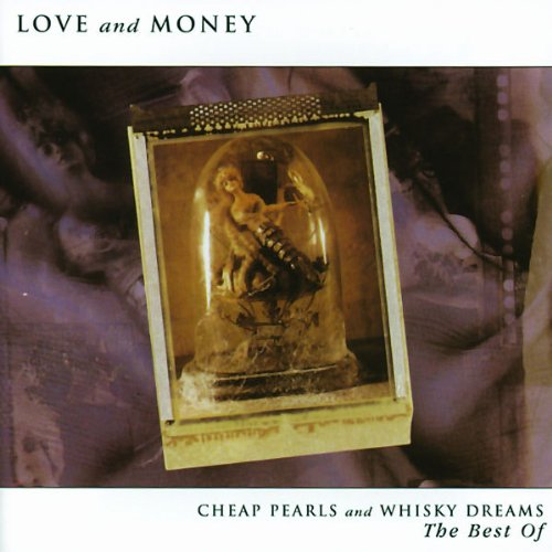 Cheap Pearls Ranking TOP9 Whisky Dreams of - Max 88% OFF Best