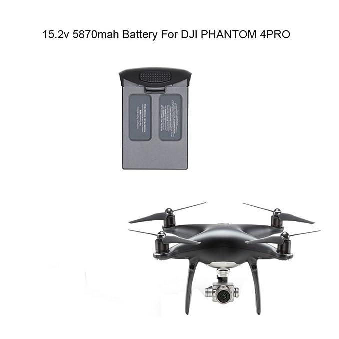 Review Cinhent Drone Accessories Kit,