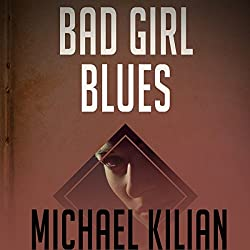 Bad Girl Blues
