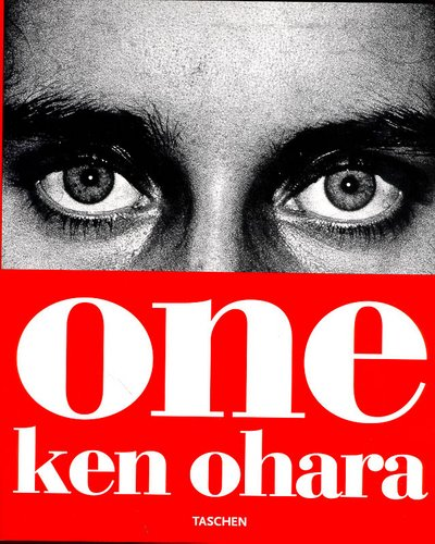 One by Brand: Taschen