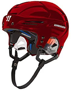 Warrior PX3H5 Ice Hockey Players Helmet